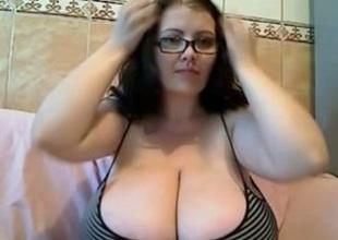 179 glasses sexy x porno tubes