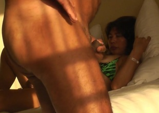 MATURE CHINESSE Join in matrimony Less HIS HOT CLITORIS