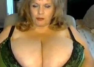 953 webcam sexy x porno tubes