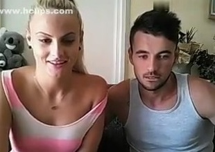 erinandkris secret couple chiefly 06/18/15 15:58 from Chaturbate