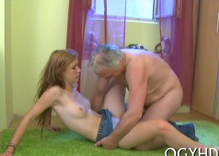 two ramrods twosome slut two guys three orgasms equals entertainment
