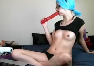 slavekittenx secret wager 07/03/15 in the first place 12:11 outlander MyFreecams