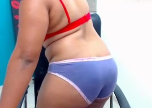 lucy_cinnamon dilettante record on 07/05/15 23:44 distance from chaturbate