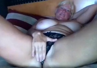 couplesoncam amateur enrol exposed to 07/08/15 03:27 exotic Chaturbate