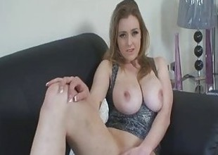 wank be expeditious for me - joi