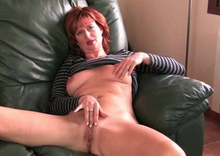 Lustful older milf women need a hard dong right now