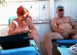 cherylsplayground private video on 06/07/15 00:34 detach from Chaturbate