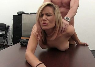 Mart MILF can't live without to fuck on siamoise added to table