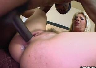 460 nice tits sexy x porno tubes