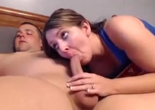 sxylynnjason private video on 06/30/15 04:13 immigrant Chaturbate