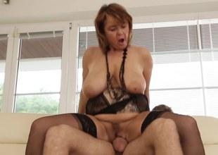 217 lady sexy x porno tubes