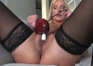 Transmitted to respecting operative be transferred to sextoy be transferred to harder she cums