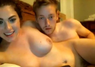 ladyawantstoplay private flick scene primarily 05/27/15 06:30 foreign Chaturbate