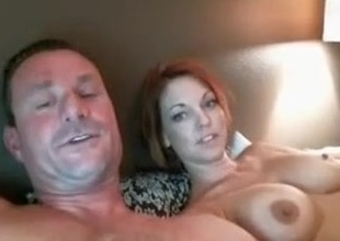 hornyredandready private video upstairs 07/01/15 06:04 from Chaturbate