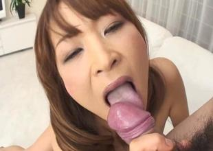 Chap is japanese babes perky fruitful interior wantonly
